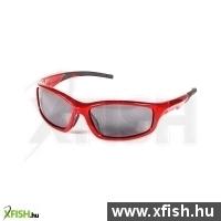 Polarizált Napszemüveg Delphin Sg Power  13f871f87a