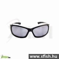 HP104A-2   Mustad Pro napszemüveg - Gloss Black 2d64a72184