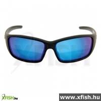 Mustad Pro Hp 107A-1 Polarizált Napszemüveg Kék Lencsével 475c277c06