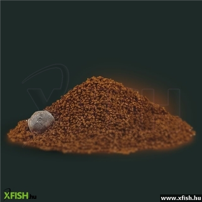 Starbaits Concept Pellet If1 Mix 2 Kg