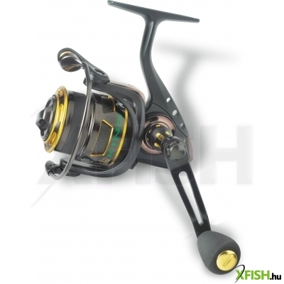 Browning King Ws 30-as Feeder Orsó