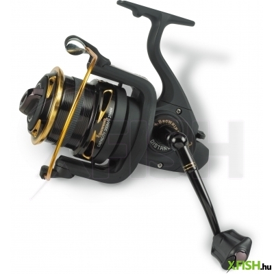 Browning Black Magic Max Distance 60-as Feeder Orsó