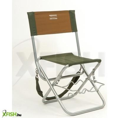 chair, szék, horgász, korum, horgásszék | Xfish.hu Horgász