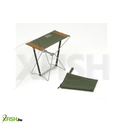 Shakespeare Folding Stool /Carrying Bag Összecsukható szék 33x30x32 cm