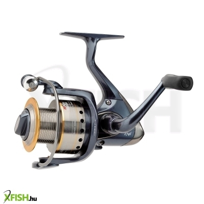 Abu Garcia Cardinal 170 SWi 176 Front Drag 5.1:1 4 220/0.35 Right/Left 395.00 Not Pre-Spooled 85cm Aluminum Polymeric 220/0.35