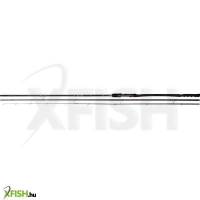 Browning Match Bot 4,11M 13,6'' Sphere Spliced-Tip River 30G