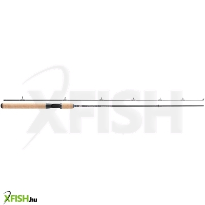 Abu Garcia Devil Spinning Spinning Medium Heavy 2.74m 2 Carbon Composite Cork 7 40g TS DPS Type 213.00