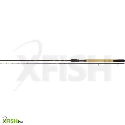 Browning Black Magic CFX Picker bot 50g, 3-8lbs 2,50m