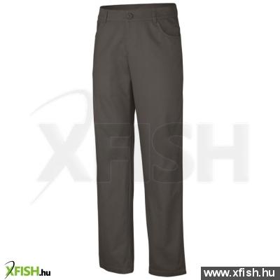 1a4d22947ac2 20 % Columbia 1620141 Brownsmead Five Pocket Pant 30 326 - 34 - Alpine  Tundra Férfi - Nadrágok