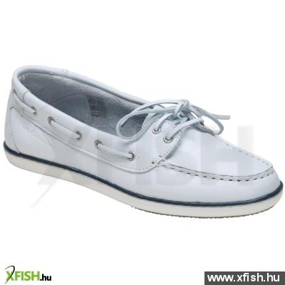 20 % TBS Clamer - 1o 36 5707 - Blanc Cipő - Női - utcai cipő 24daa5ecae