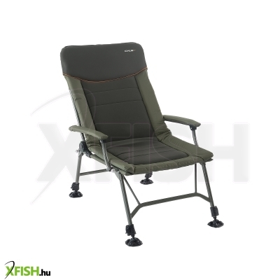 Chub Vantage Long Leg Recliner 54.00 45.00 60.00 7.96