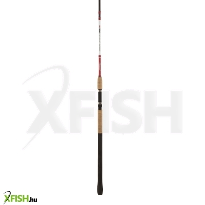 Shakespeare Omni Coarse Rod Coarse Match Bot 3.30m 2 Részes
