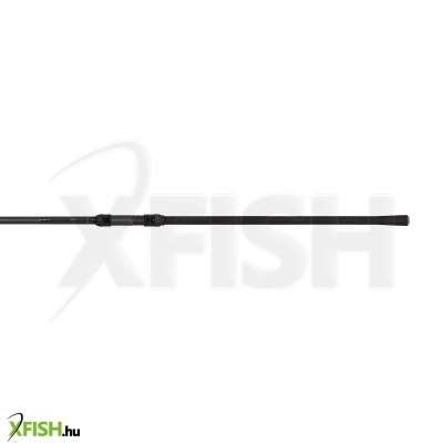Greys Xlerate S+M Hybrid Rods Carp 3.96m 2 5lb Fast Powerlux Abbreviated 405.00
