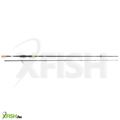 Mitchell Epic R Spinning Trout Light UL Pergető bot 1.90m 1-8g 2 Részes