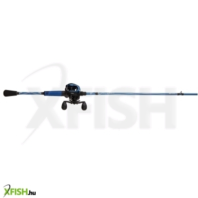 Abu Garcia Revo X Casting Rod 175/10 145/12 100/15 8 Medium Heavy 1.98m 2 Spinning Blue Left 6.6:1 Fast 40 Not Pre-Spooled 69cm Carbon Magnetic 18lb | 8.1kg Aluminum No Spare Spool Carbon Matrix 130/0.36 190/20 140/30 100/50 175/0