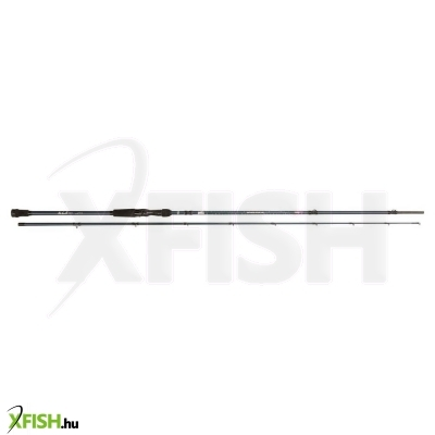 Abu Garcia Iaconelli Spinning Rod Freshwater Medium 2.13m 3 Fast Split Powerlux 300 EVA Yes 9 8-28g 10-32g V-Mark Stainless Steel Zirconium EVA + RUBBER RING Fuji® 162.00