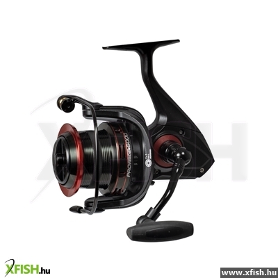 carp expert Pro Power Method Feeder orsó Ph 6000