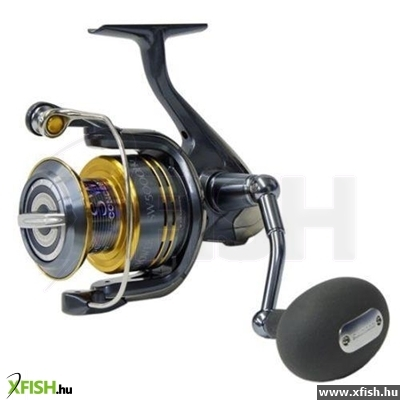 Shimano Twin Power 5000Fb Orsóhoz Pótdob
