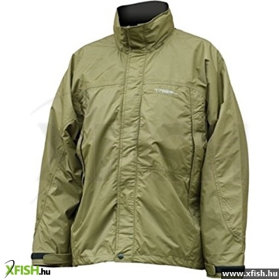 Shimano TRIBAL LAYER LIGHT Kabát (XL) 6e64e45f18