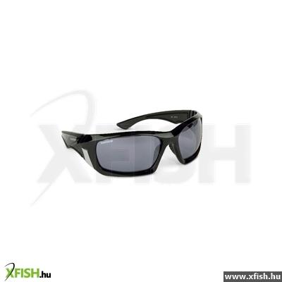 -1 040 Ft Shimano Speedmaster Napszemüveg Sunsp02 537a2e9189