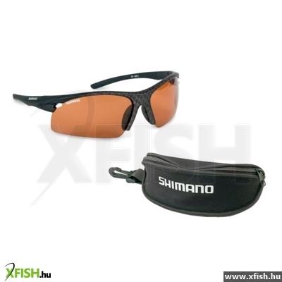 Shimano Fireblood Napszemüveg Sunfb 131aece9c0