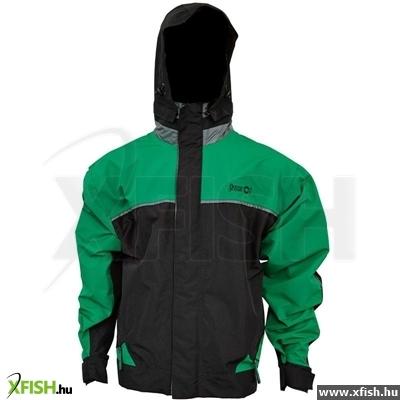 f80ed93631 Horgász ruházat, aláöltözet, termo ruha, thermo kesztyű