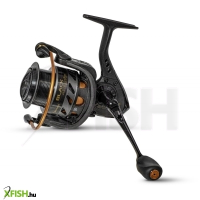 Browning Black Magicz MSF 340 feeder orsó