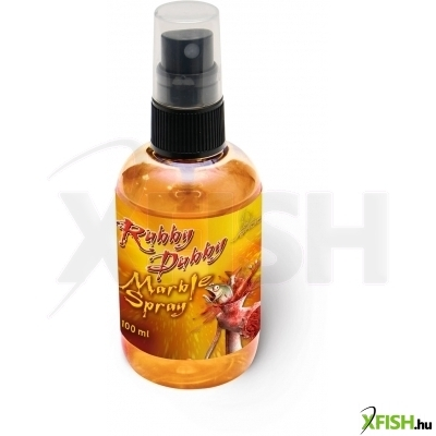 Radical Rubby Dubby 100Ml Special Aroma Spray