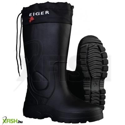 ... Ft Eiger Lapland Thermo Boot 40 - 6 Téli Csizma 43ca432bdd