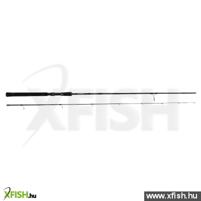 Savage Gear Mpp Pergető Bot 9' 274Cm Softlure 10-30G - 2Sec