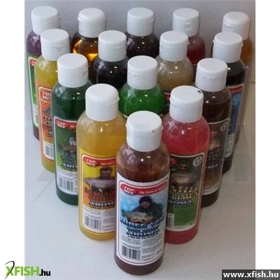 TOP MIX Feeder aroma 250 ml