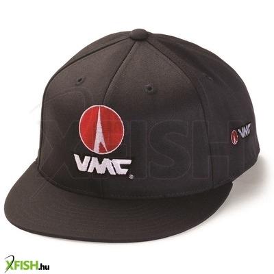 Vmc Sapka Fekete cc206542d6