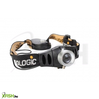Prologic Lumiax Headlamp - Fejlámpa
