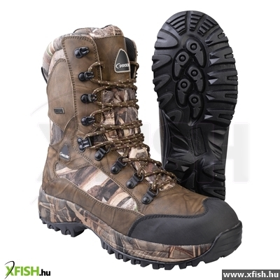 Prologic Max5 Polar Zone+ Boot 46 - 11 Horgász Bakancs
