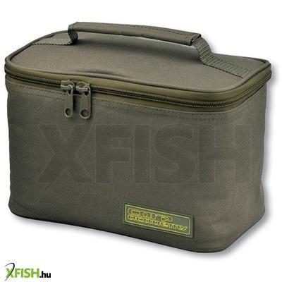Nevis Base Carp Cool Bag Hűtőtáska 25X12X17Cm 559db9a7fe