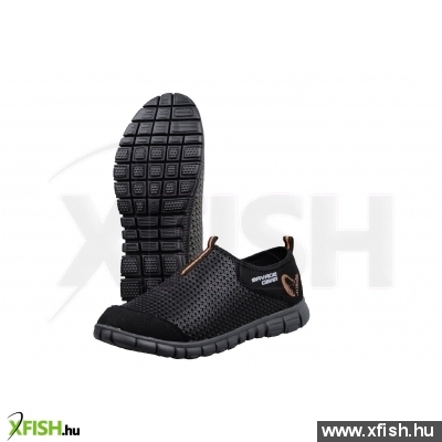 2d86a00557 gumipapucs, horgász papucs, horgász szandál, gumi papucs | XFISH.hu