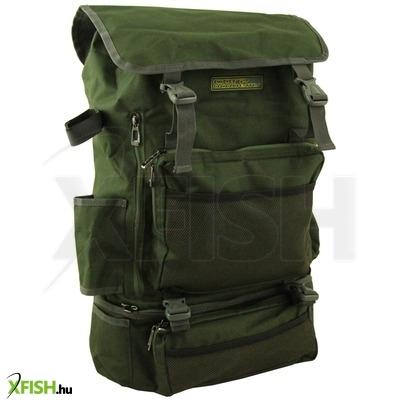 fc4adfbc31b8 hátizsák, horgász hátizsák, túra hátizsák, háti zsák