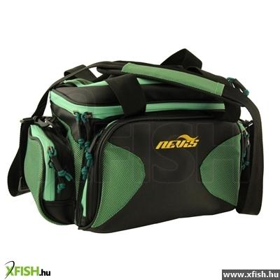 ed1693e186 Pergetőtáska, pergető táska, műcsalistáska, pergető hátizsák