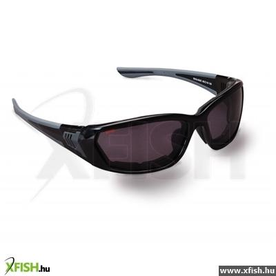 -935 Ft Rapala Napszemüveg Keret  Shiny Black Lencse  Grey Rvg-033C 67f91cabe7
