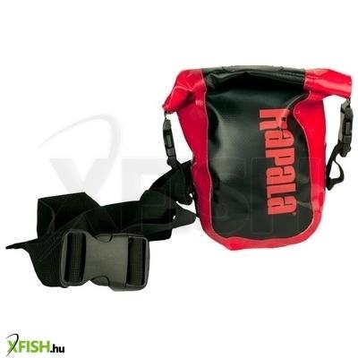 Rapala Táska Gadget Bag Waterproof Horgász Tsáka 7949d190a2