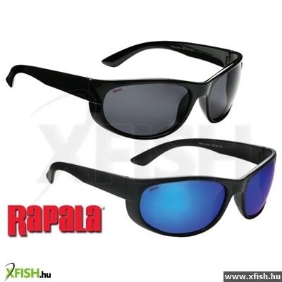 -6 223 Ft Rapala Rvg-214A 6Db  5ff80e9ae3