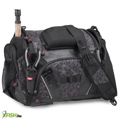 -1 750 Ft Rapalan Urban Messenger Bag Rumb Pergető Táska c30ebc9667