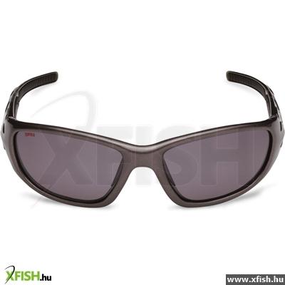 -1 150 Ft Rapala Napszemüveg Keret  Shiny Metallic Grey Lencse  Grey Rvg -008A d582bc5783