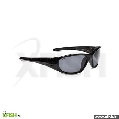 Rapala Napszemüveg Keret  Shiny Black Lencse  Grey Rvg-008C 3a9cd1b47f