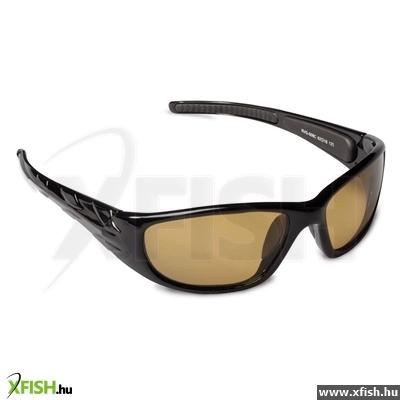 Rapala Napszemüveg Keret  Matte Black Lencse  Photochromatic-Yellow Rvg-008P 9222f29921