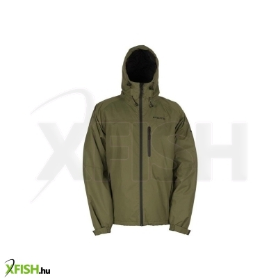 Old school kabát Kabátok Termékeink Minden ami LADA