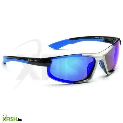 -599 Ft Eyelevel Maritime Napszemüveg Kék Lencsével 61aa61ab2b