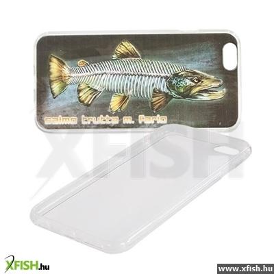 -1 500 Ft Mobiltelefon Tok Galaxy S5 Pisztráng 191978a52b