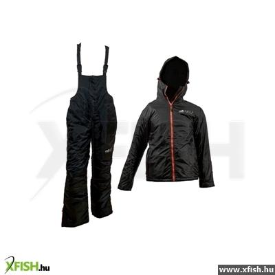 5445d2a2bb Horgász ruházat, aláöltözet, termo ruha, thermo kesztyű