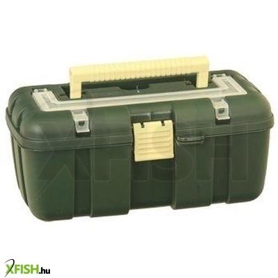 Fishing Box Antares 4 01203 3328cd329d